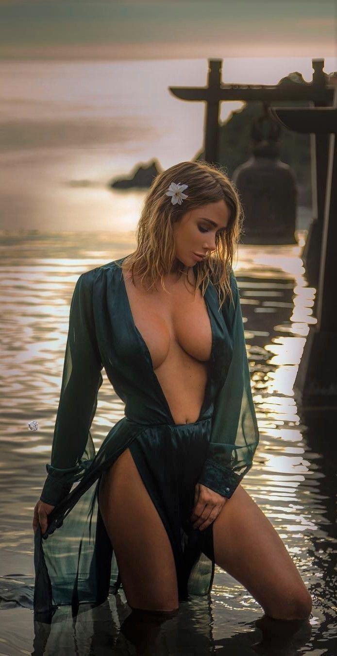 Sara Jean..😚😚😚
