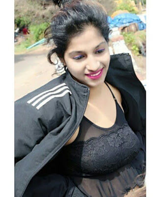 Delhi escorts call girls – geeta grewal: Geeta Grewal Sexy and Stunning Call Girl Inviting ...