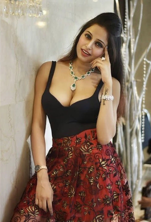 Hi guys, I am Radhika Pandit a sexy call girl in Vasant Kunj hire me for fulfilling your erotic  ...