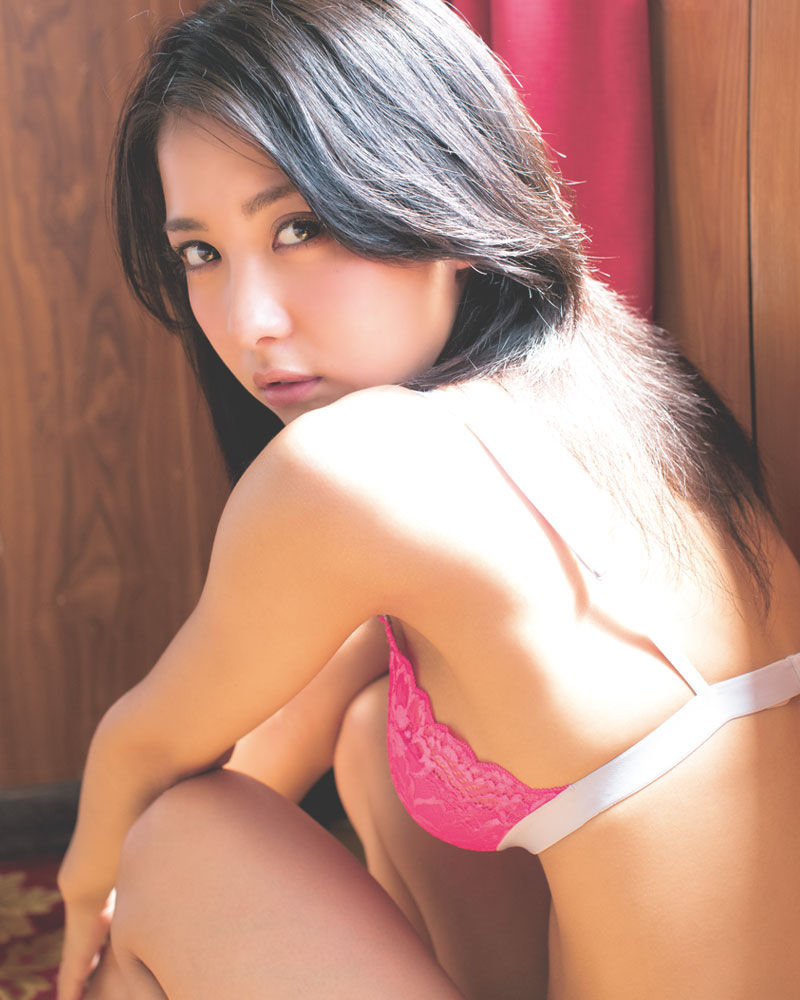 hire a sexy call girl in Hauz Khas for full enjoyment during the encounter with Hauz Khas call g ...