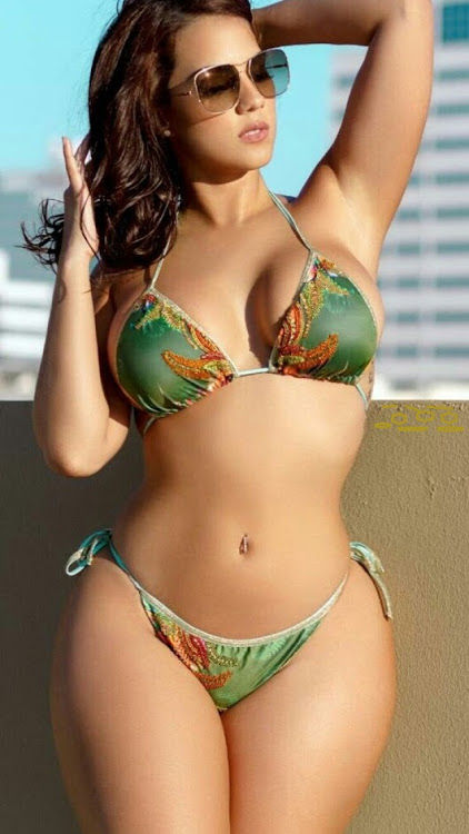 Hire sexy call girl in Bhogal for a romantic date and dinner