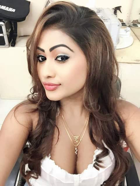 http://isselecta.com/pin/she-is-mouni-roy-call-girl-in-noida-looking-for-hottest-sexual-noida-es ...