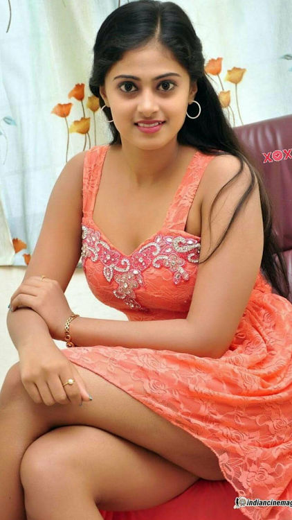 Looking for a sexy call girl in Vasant Kunj? Hire hot and sexy call girls from Vasant Kunj escor ...