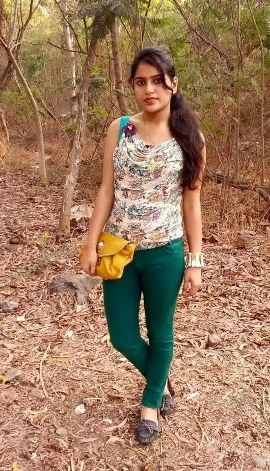 looking for call girl in Noida, it is a good place for hiring a call girl which make you more ro ...
