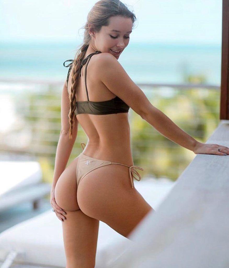 Lovely ass…😋😋😋