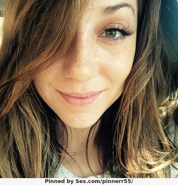 Name: Remy LaCroix, Profession: Porn Star, Ethnicity: Caucasian, Nationality: United States, Pla ...