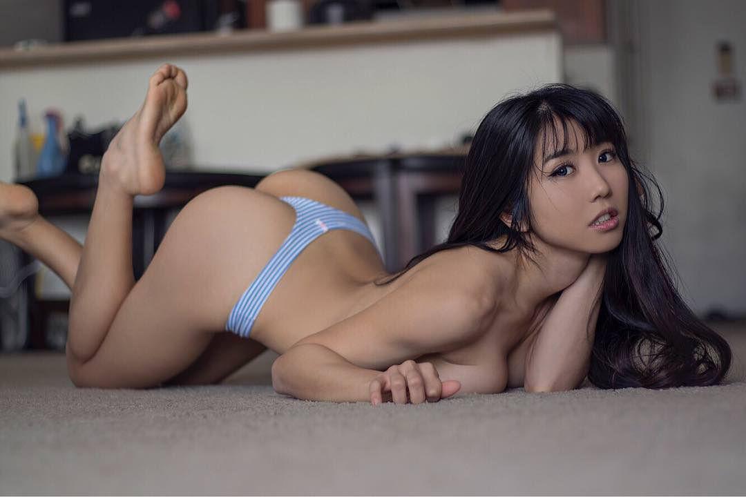 nice pose
