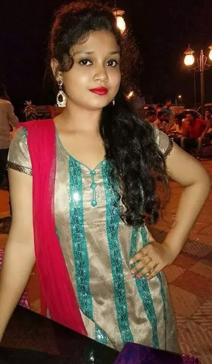 sometimes hire sexy Faridabad call girl for erotic pleasure and healthy relationship