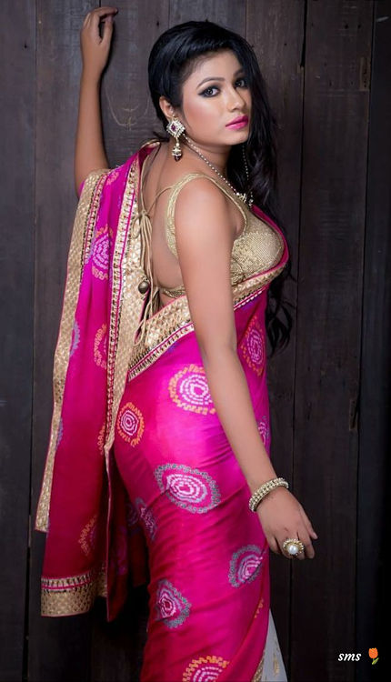 Want to hire busty call girl in Uttam Nagar? Just call 9873878080 and reserve your time for the  ...