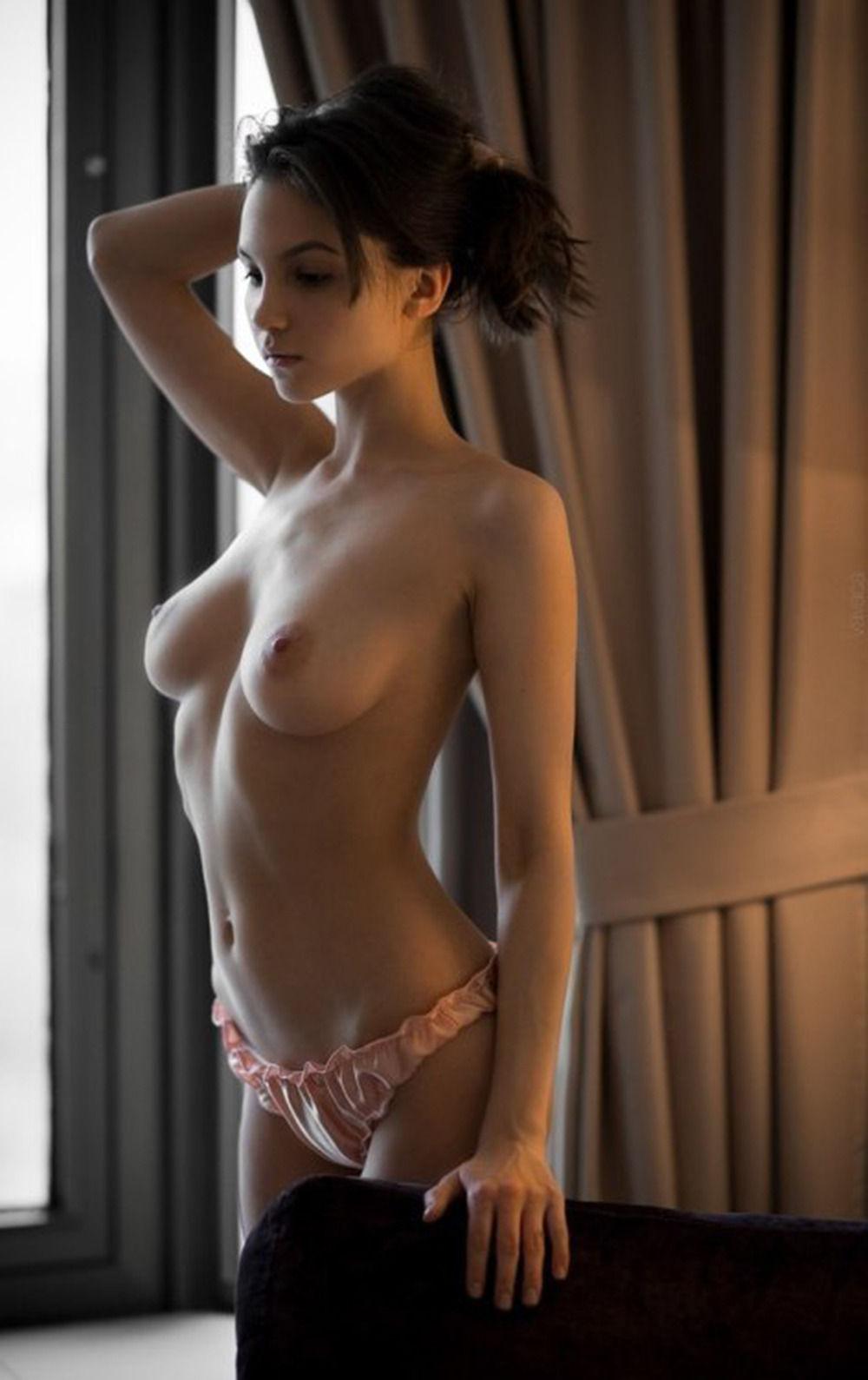 Cute panties…😜