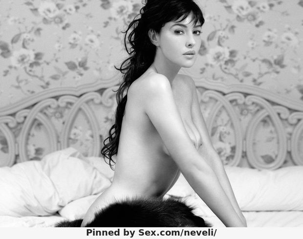 Name: Monica Bellucci, Profession: Actress, Ethnicity: Caucasian, Nationality: Italy, P.O.B: Cit ...