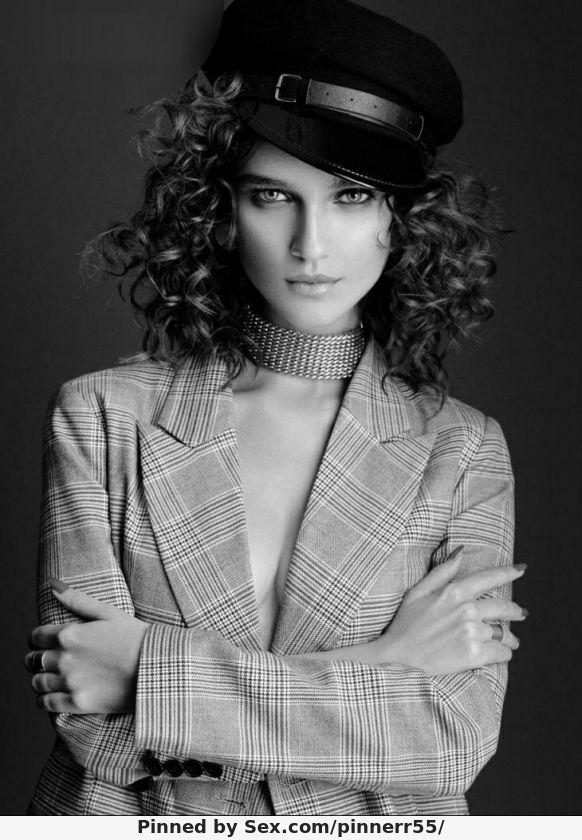 Name: Paula Bulczynska, Profession: Adult Model, Ethnicity: Caucasian, Nationality: Poland, D,O, ...