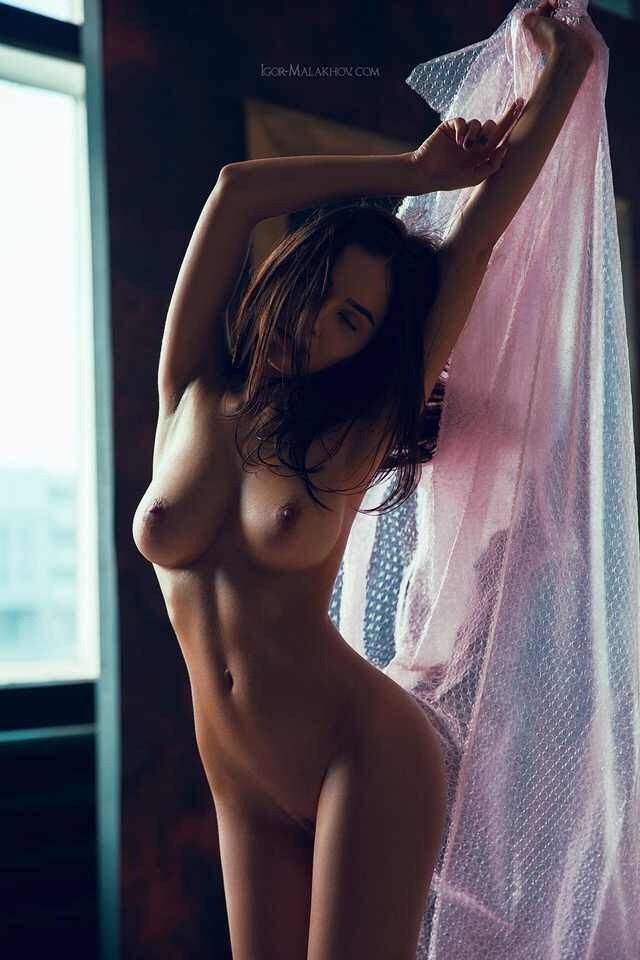 Sexy hot! 😍😛😜