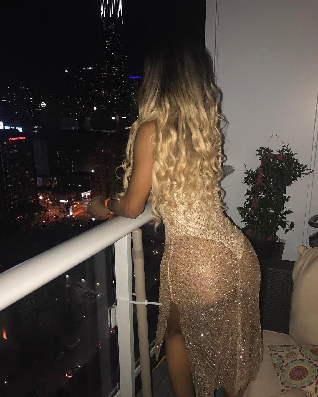 Check that  ass 😚😚😚