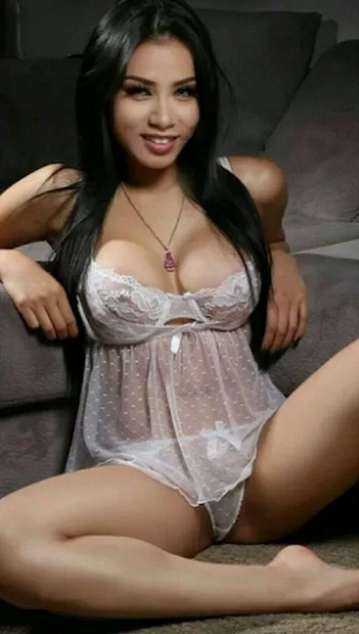 Hire a mature call girl in Ghaziabad for tonight party