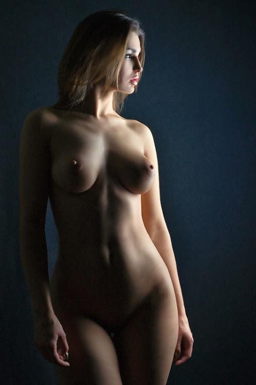 Hot freaking body 💋👄👍