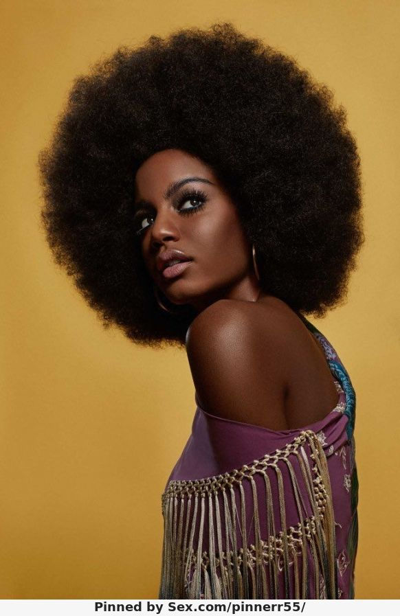 Name: Ebonee Davis, Profession:Supermodel, Ethnicity: Black, Nationality: United States, P.O.B:  ...