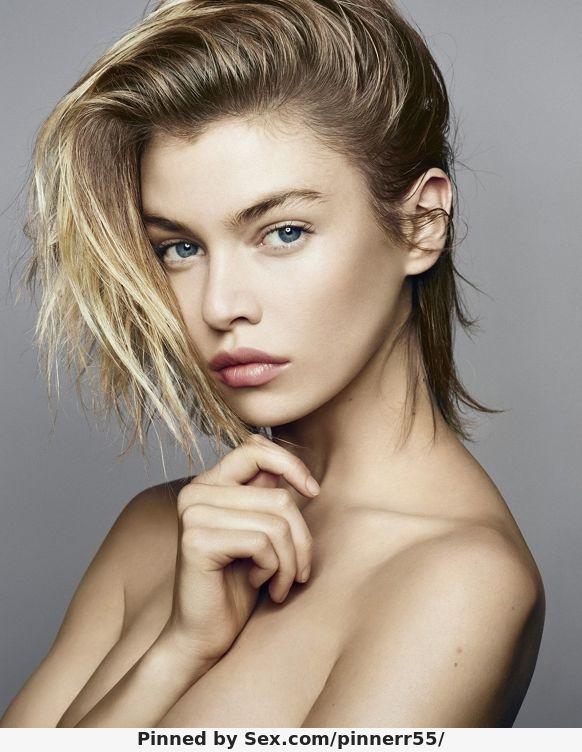 Name: Stella Maxwell, Profession: Supermodel, Ethnicity: Caucasian, Nationality: Belgium. P.O.B: ...