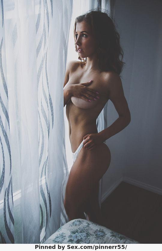 Name: Susan Muhling, Profession: Fitness Model, Nationality: Australia.