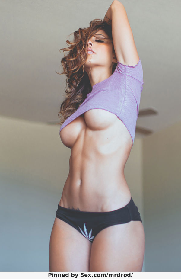 Name: Tianna Gregory, Profession: Centerfold, Ethnicity: Caucasian, Nationality: United States,  ...