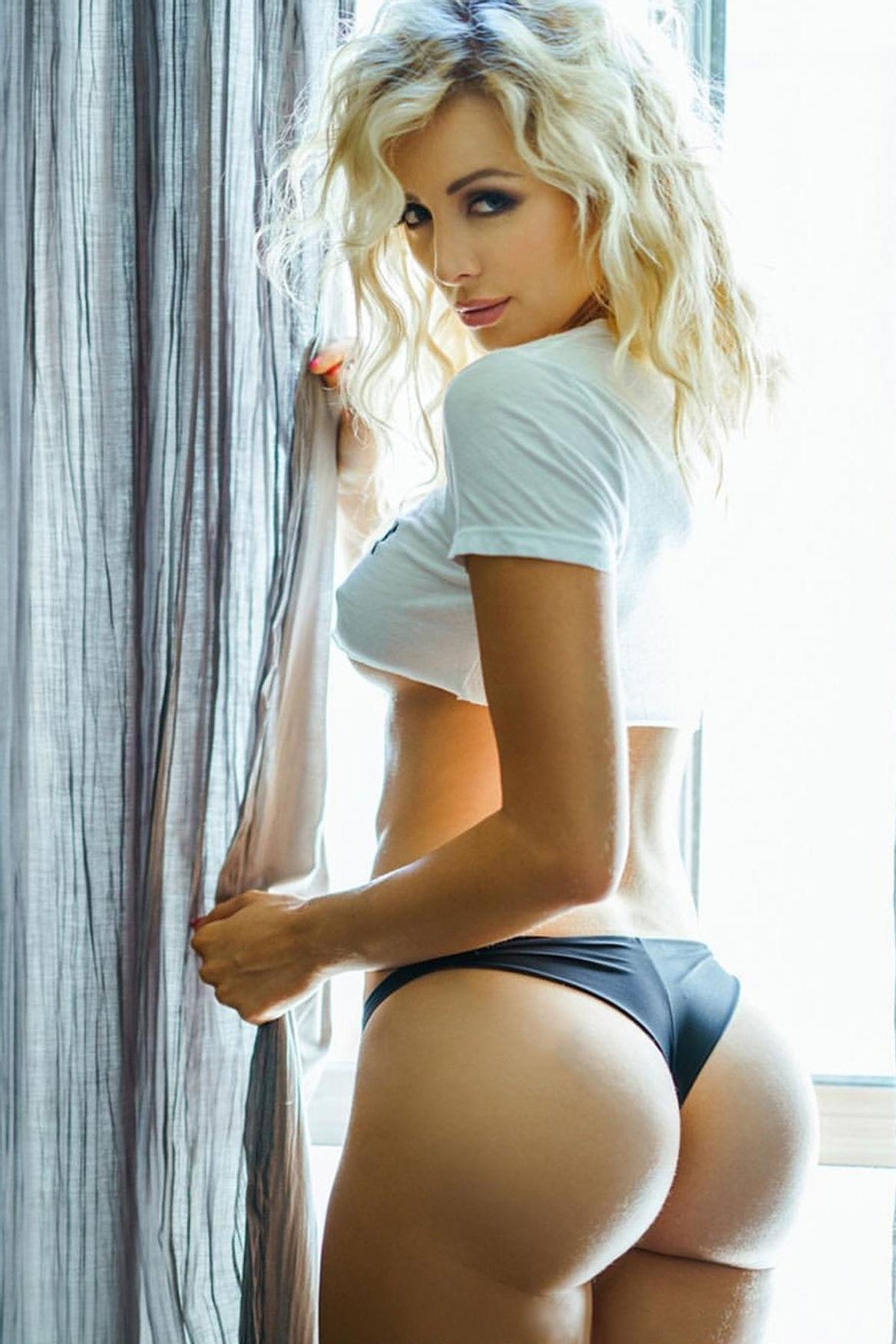 Perfect ass  😚