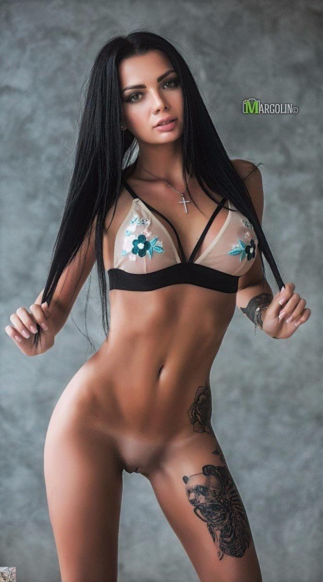 Workout body…