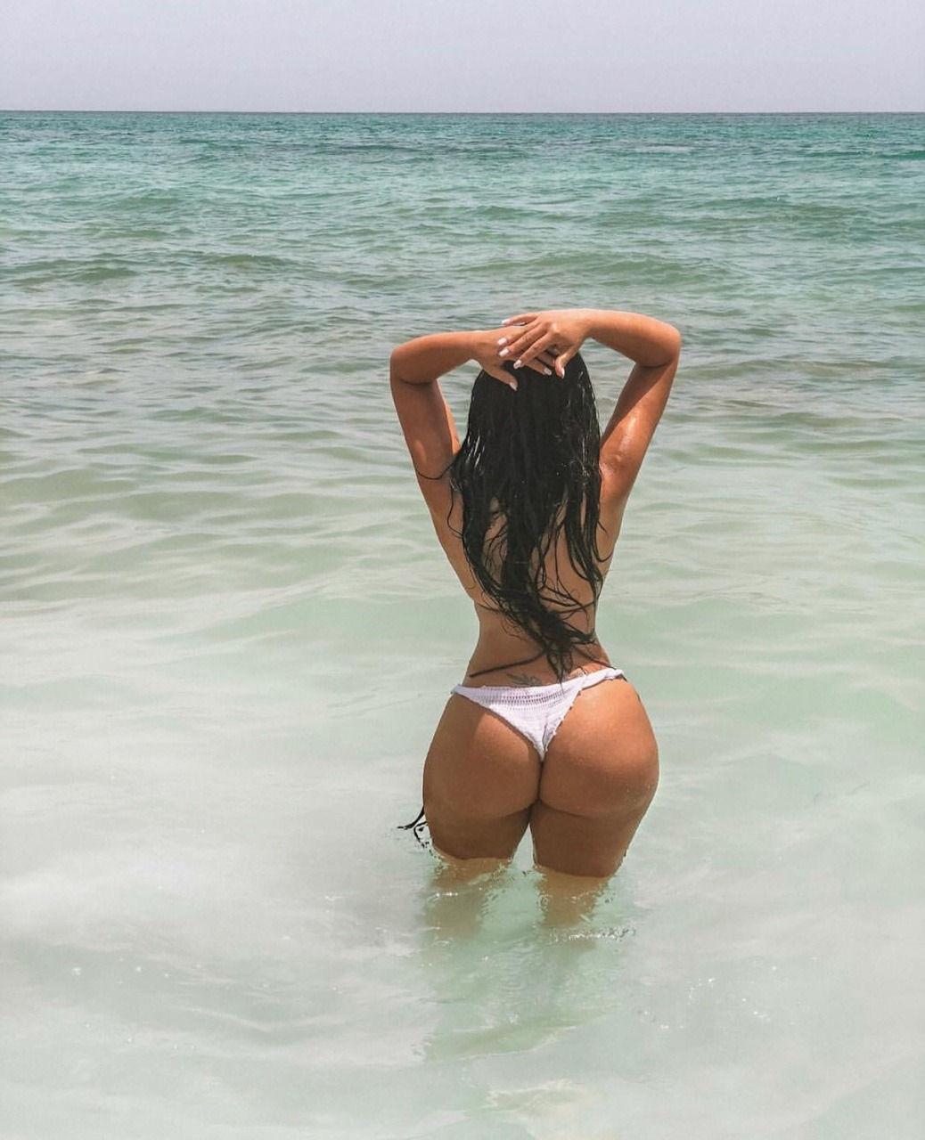 Beach body …😚😚
