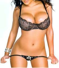 In Delhi, there are set of babes who toil for Delhi Escort Service.  Their very presence offers  ...