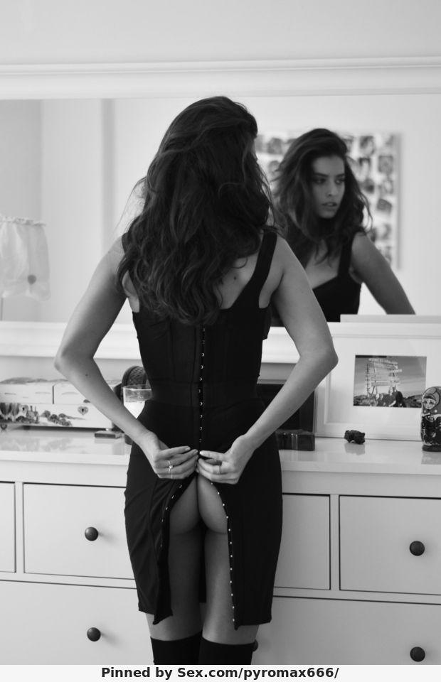 Name: Alice Peneaca , Profession: Fashion Model, Ethnicity: Caucasian, Nationality: Romania, Pla ...
