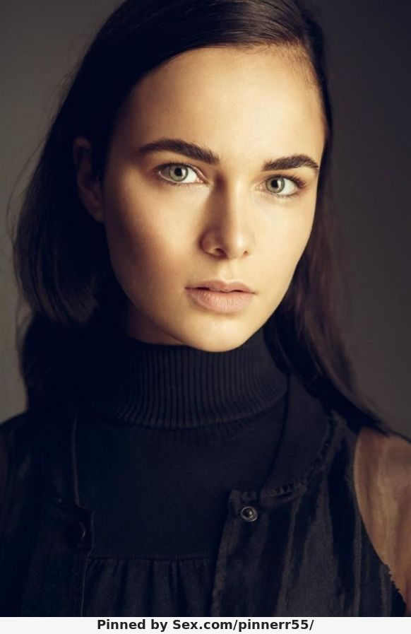 Name: Chloé Brasé, Profession: Fashion Model, Nationality: France, P.O.R: Paris, Île-de-France,  ...