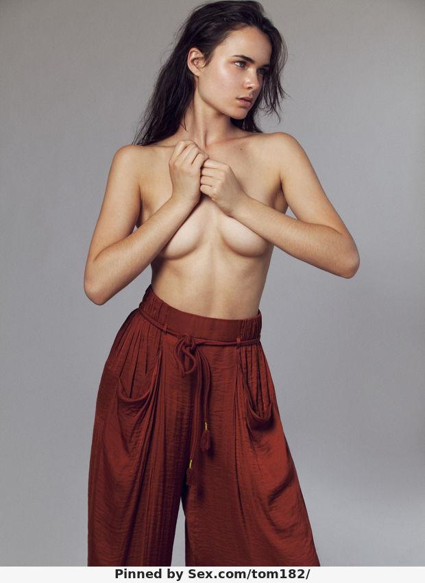 Name: Chloé Brasé, Profession: Fashion Model, Nationality: France, P.O.R: Paris, Île-de-France,  ...