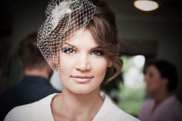 Name: Jessica Rafalowski, Profession: Supermodel, Ethnicity: Caucasian, Nationality: United Stat ...