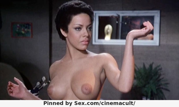 Name: Julie Margo, Profession: Actress, Ethnicity: Ebony, Height: 5 feet and 11 inches, Weight:  ...