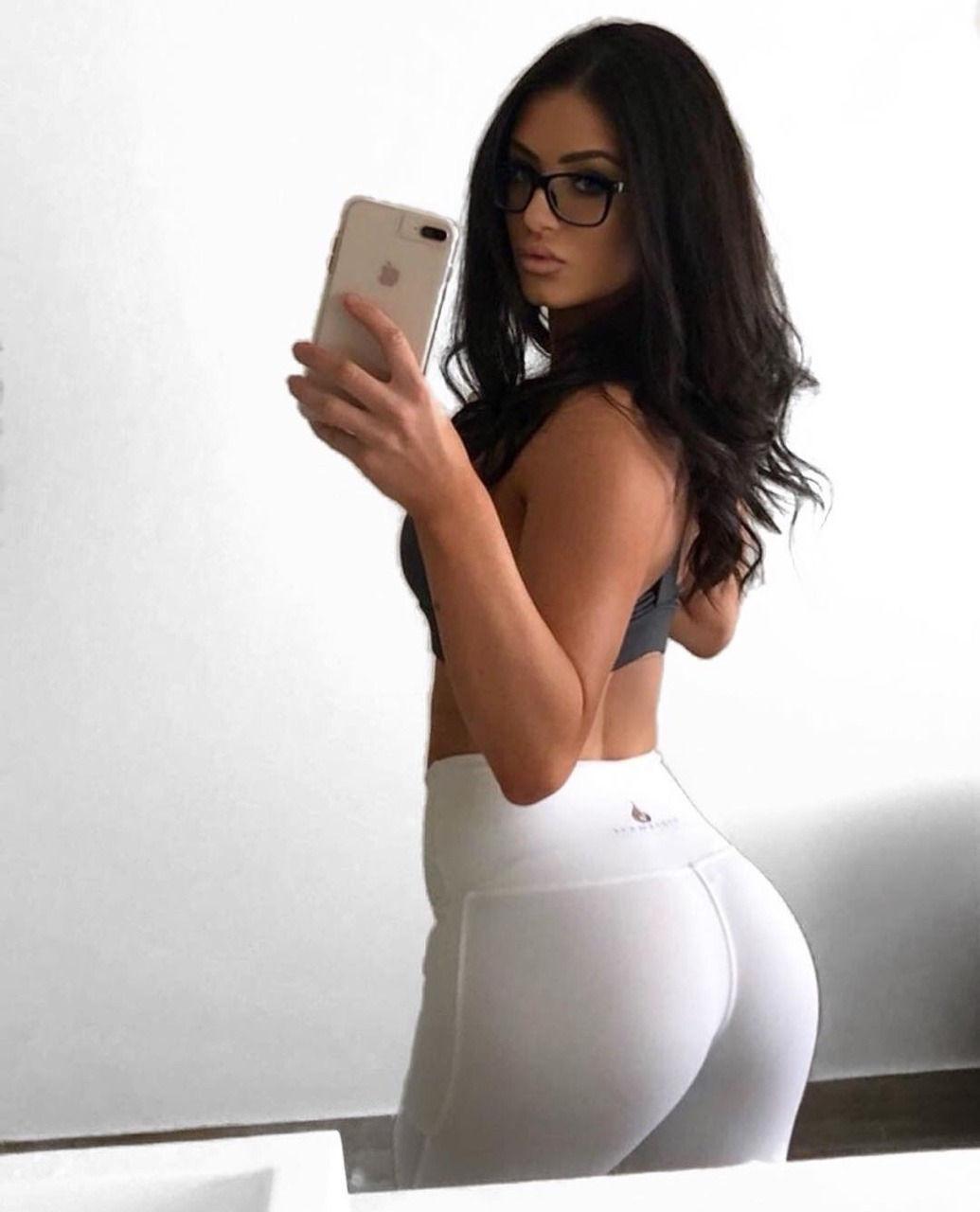 Nice curves..