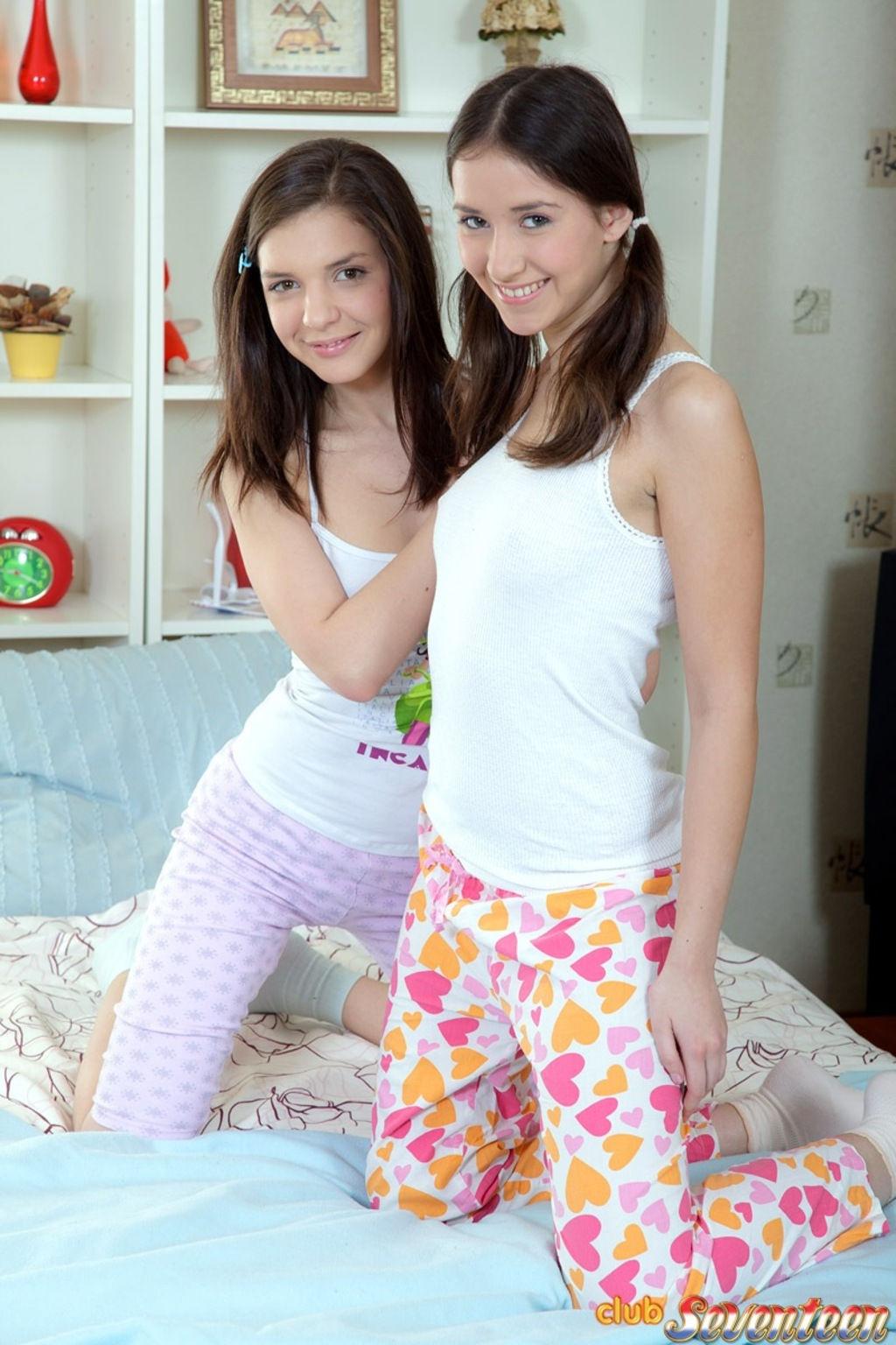 Sophia A. Henessy & Karen J.