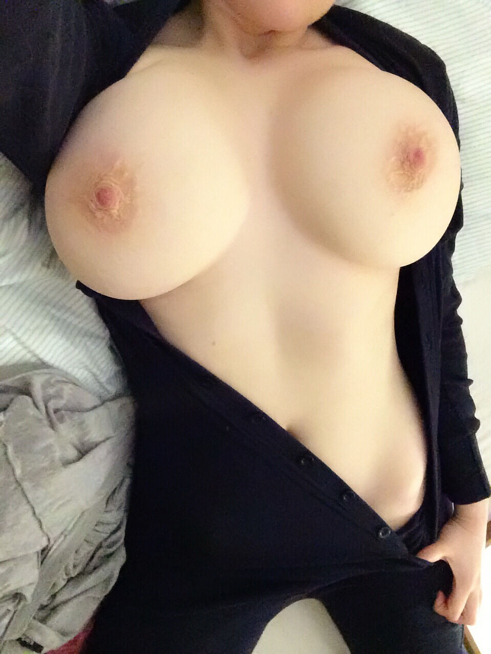 Love to suck those..