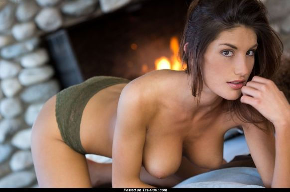 Name: August Ames, Profession: Adult Movie Starlet, Ethnicity: Caucasian, Nationality: Canada, P ...
