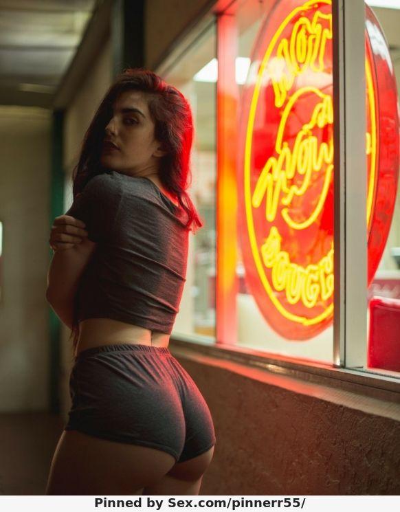Name: Camila Radoslovich, Profession: Glamour Model, Ethnicity: Latina, Nationality: Argentina,  ...