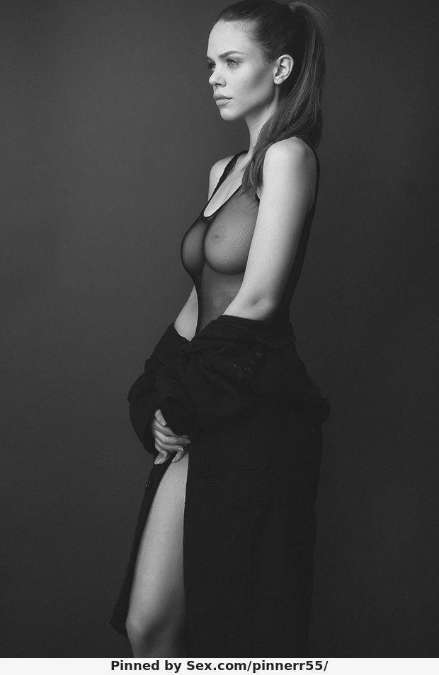 Name: Maria Emilia Mondelli, Profession: Fashion Model, Ethnicity: Latina, Nationality: Brazil,  ...
