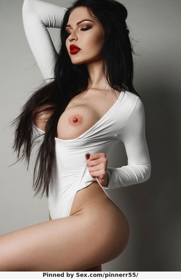 Name: Oksana Bast, Profession: Glamour Model, Ethnicity: Caucasian, Nationality: Russia, Place o ...