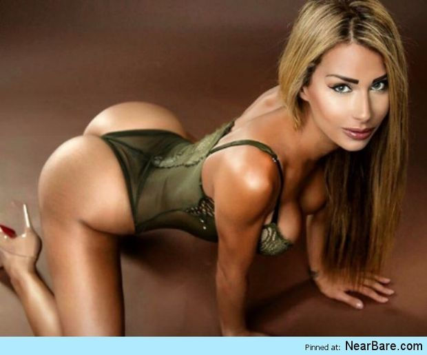 Name: Sheniz Halil, Profession: Centerfold, Ethnicity: Mediterranean, Nationality: United Kingdo ...