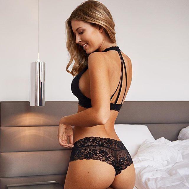 Nice ass 😚😚
