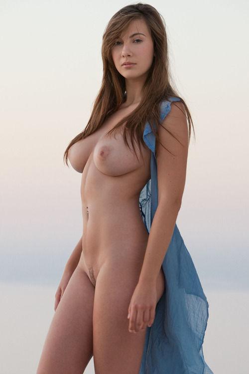 Sexy body 😚😚😚