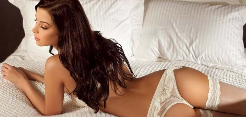 Delhi Escorts offer awesome services without any hassles. The babes are keen in overpowering men ...