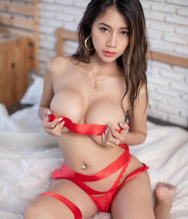Ladies sexy women luxury asian sets lingerie
