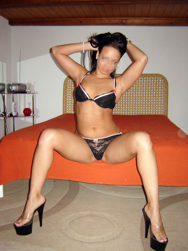 Lidia Escort – independent call girl from Poland