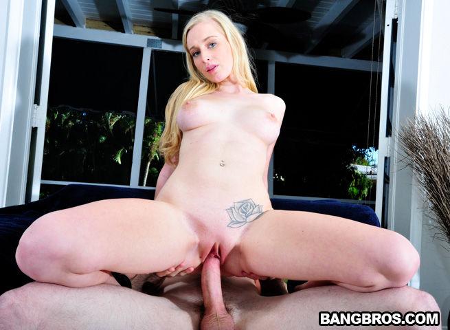 Stacie Jaxxx
