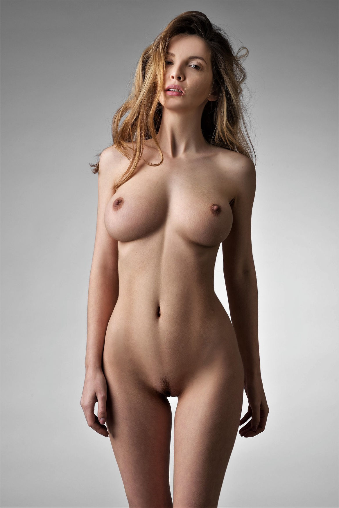perfect-body-naked