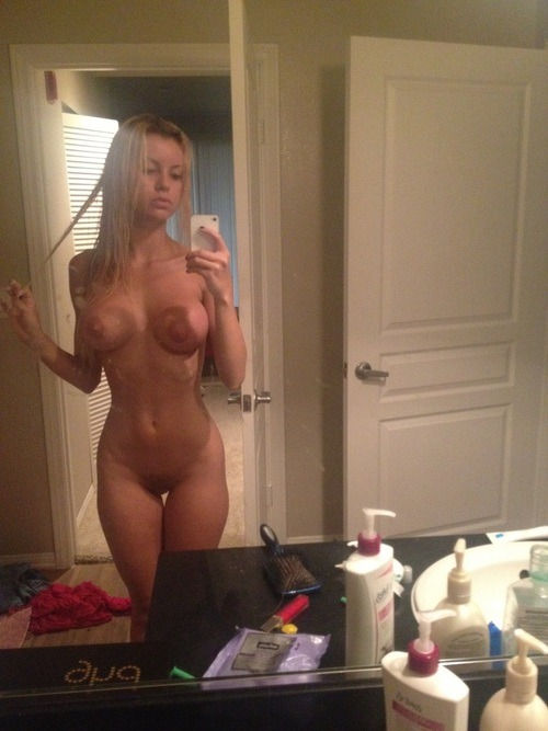 All clean..but still sluthy..😉😆😄