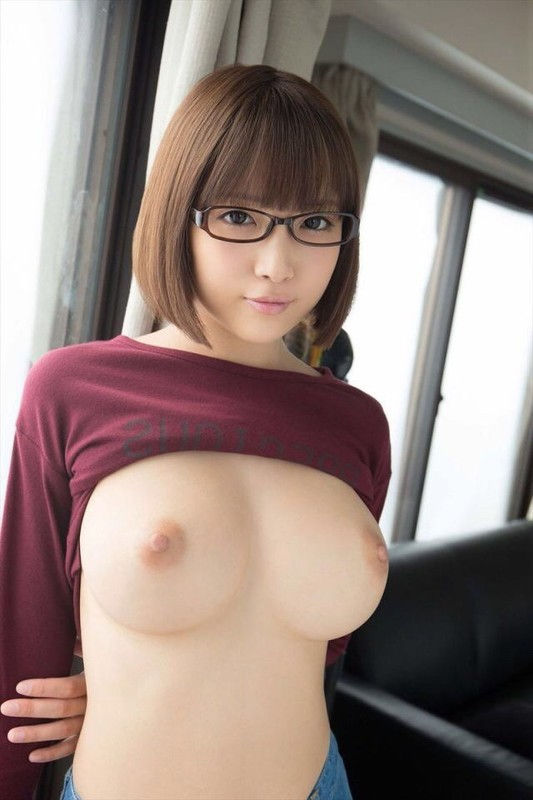 ASIAN NSFW 123 – Asians rv